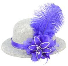 Sombrero para fiestas / Batucadas / Fiesta de XV años