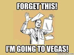 PornHub - Always the Best Vegas Humor, Vegas Memes, Vegas Quotes, Funny Best Friend Memes, Funny Memes, Hilarious, Fun Funny, Metal Meme, Edc Las Vegas