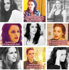 i love her quotes
