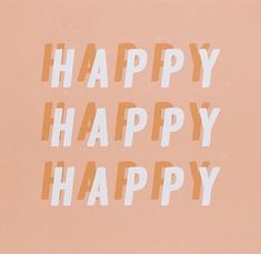 Happy Saturday ☀️ Open today and tomorrow for all your shopping needs Fall Wallpaper, Iphone Background Wallpaper, Aesthetic Iphone Wallpaper, Aesthetic Wallpapers, Wallpaper Quotes, Photo Wall Collage, Bedroom Wall Collage, Cute Patterns Wallpaper, Happy Words