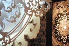 #lg #tortona #designweek #fuorisalone #mdw #decoration