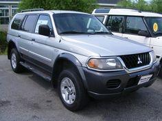 2002 Mitsubishi Montero Sport 4x4  2004 Kia Sorento EX - $8995        Date: 2012-08-04, 12:00AM EDT   Reply to: your anonymous craigslist address will appear here   --------------------------------------------------------------------------------      2004 Kia Sorento EX automatic/ac/cd/cruise/power windows/locks/mirrors/seat 128k clean miles   great gas mpg great reviews !   shane 910 271 8802   www.usedcartrucksuv.com
