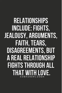 What is relationship? #relationships #love #lovequotes #quotes #moonit