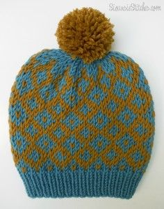 Knit Slouch Bag Pattern Free : Knit hat/shawl/bags.... on Pinterest Ravelry, Shawl and ...