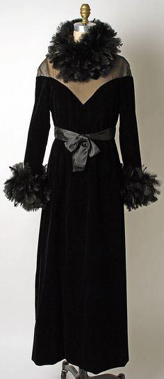 Da Donna anni/'50 Teen Costume Da Angelo Donna Prom beauty queen Costume Vestito