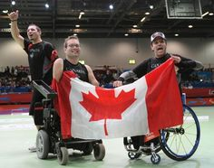 Congratulations to Marco Dispaltro and Josh Vander Vies! Bronze medal in Boccia (Pairs - Thankful Heart, Happy Heart, Cerebral Palsy, What Is Life About, Baby Strollers, Athlete, Canada, Bronze, Colours