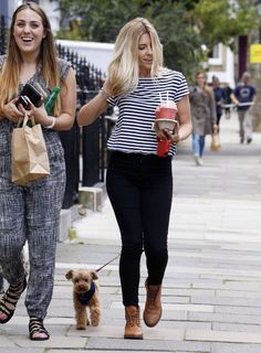 King Style, Mollie King, King Fashion, Queen