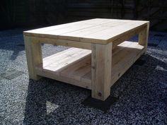 http://www.houtenhout.nl/userfiles/image/salontafels/l_salontafel_met_onderblad.JPG