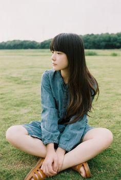 Jean ♥