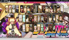 Naruto Shippuden Ultimate Ninja Storm 4 Road to Boruto Mod Apk Android By Rismansyah & Ashar Prayoga Naruto Mugen, Kakashi, Naruto Shippuden 4, Boruto, Ultimate Naruto, Free Game Sites, Free Hd Movies Online, Naruto Games, Gaara