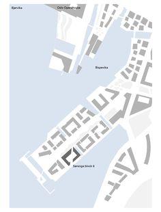 Gallery of Sørenga Block 6 / MAD arkitekter - 13