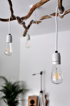 1000 Images About Then There Was Light On Pinterest Lampshades Pendant L