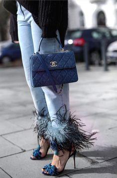 Women S Clothing Catalogs Petite Fashion, Curvy Fashion, Denim Fashion, Look Fashion, Fashion Details, Spring Fashion, Winter Fashion, Fashion Outfits, Womens Fashion