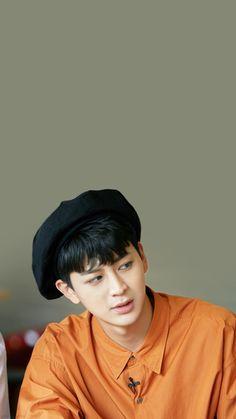 Song Yunhyeong iKON wallpaper / lockscreen Chanwoo Ikon, Hanbin, Yg Groups, Ikon Songs, Ikon Wallpaper, Wallpaper Lockscreen, Wallpapers, Ikon Member, Ikon Kpop