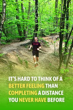 711 Best Running Inspirational quotes images in 2020