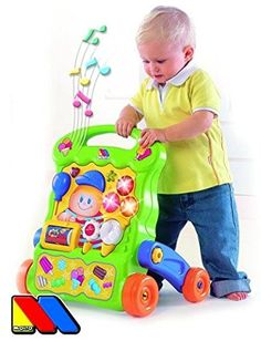 8ac913688729 24 Best Baby Walker images