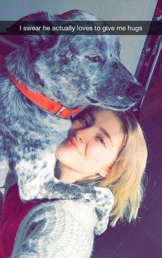 #cutestdogever