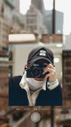 Ikon Wallpaper, Boys Wallpaper, Emoji Wallpaper, Trendy Wallpaper, Brown Aesthetic, Kpop Aesthetic, Lomo Card, Instagram Feed Layout, Kim Jinhwan