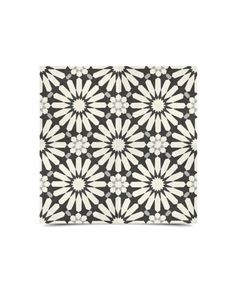 Moroccan Cement Tile Patterns | Moroccan Mosaic & Tile House
