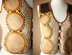 Pearl Necklace, Pearls, Crochet, Jewelry, Fashion, Tejidos, String Of Pearls, Moda, Jewlery