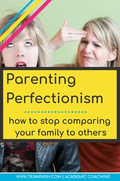 What to do when you feel like a parenting failure? — Team Pasch Academic Coaching - If you are questioning your parenting skills, you might be playing the parent comparison game. School Planner, School Schedule, School Tips, Parenting Teens, Parenting Hacks, College Search, Raising Teenagers, Study Skills, Learning Disabilities