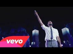 Marco Mengoni - Non me ne accorgo