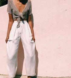 Fashion Tips Casual .Fashion Tips Casual 80s Fashion, Fashion Killa, Modest Fashion, Look Fashion, Fashion Outfits, Fashion Tips, Fashion Trends, Queer Fashion, Fashion Lookbook