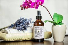Hey, I found this really awesome Etsy listing at https://www.etsy.com/listing/231800314/your-royal-hiney-throne-spray-4oz