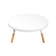 Betili Móveis - Google+Mesa Bolonha Betili A mesa bolonha é produzida em mdf e as pernas são de faia pintada. Elegante e diferente combina com qualquer ambiente. Contato (11) 2866-0209 contato@betili.com.br