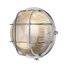 David Hunt Admiral Bulkhead Light Round Nickel The Admiral Round Bulkhead Light is a solid brass fitting in a nickel finish rated at Brass Fittings, Light Fittings, Outdoor Wall Lighting, Outdoor Walls, David Hunt, Nautical Fashion, Nautical Style, Glass Diffuser, Nickel Finish