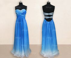 Hey, I found this really awesome Etsy listing at http://www.etsy.com/listing/170613301/long-prom-dress-sexy-prom-dress-unique