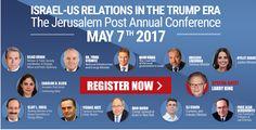 "  MASONIC PRESS AGENCY   : Judaísmo : - O jornal ""The Jerusalem Post"" anuncia..."