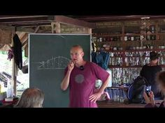 (109) Dr. Tóth Ferenc - Magfalva - YouTube Youtube, Youtubers, Youtube Movies