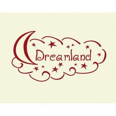 """Style and Apply Dreamland Wall Decal Color: Copper, Size: 21"""" H x 31"""" W"""