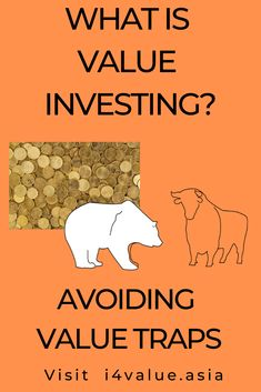 Value Investing, Investing In Stocks, Investing Money, Fundamental Analysis, Technical Analysis, What Are Values, Intrinsic Value, Company Financials, Dividend Investing