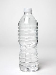 WATER Carry-on: Yes (no restrictions when travelling with an infant Checked: Yes Traveling With Baby, Travel With Kids, Family Travel, Travel Ireland Tips, Diet Plans To Lose Weight Fast, Pineapple Images, Vegetable Nutrition, Image Healthy Food