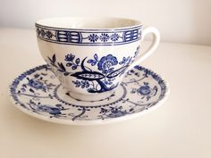 A personal favourite from my Etsy shop https://www.etsy.com/uk/listing/247286278/vintage-tea-cup-candle