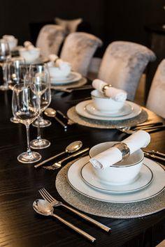 Morningside contemporary-dining-room