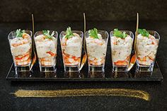 Starters & Appetisers - M&S Christmas Food - Marks and Spencer - Christmas food to order Salmon Starter, Christmas Starters, Salmon Appetizer, M&m Recipe, Order Food, Appetisers, Prawn, Christmas Wishes, Sushi