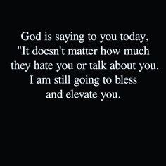 #godisgood #happiness #jesus #thankful #prayers #love #faith #faithful