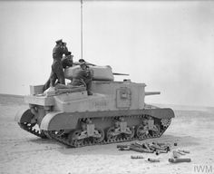 THE BRITISH ARMY IN NORTH AFRICA 1942 North African Campaign, Tank Armor, Afrika Korps, Tank Destroyer, Armored Fighting Vehicle, Ww2 Tanks, British Army, British Tanks, Panzer