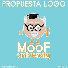 Logo - Instagram @vittografia