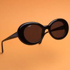 cd63ced0e6 De Las Kaotiko Mejores Sunglasses Imágenes 8 · 5R34jLcqSA