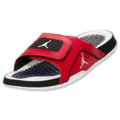 Jordan Hydro IV Retro Men's Sandals