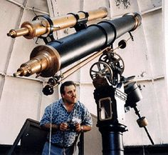 6 INCH f15 REFRACTOR - Google Search