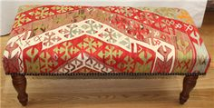 Beautiful Gift Ideas at www.rugstoreonline.co.uk - Low Prices on Beautiful Gift Ideas