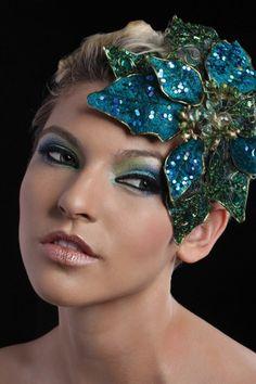 Beela and Dexe  #sacramento #wedding #makeup #hair #indian #bridal