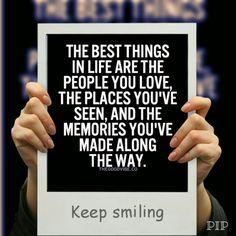 so true love this!