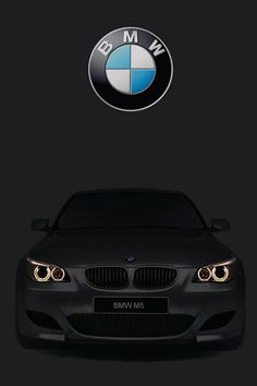 An overview of BMW German cars. BMW pictures, specs and information. Bmw X6, Bmw 525d, E61 Bmw, Carros Bmw, Motos Bmw, Bmw Motorcycles, Bmw Wallpapers, Bmw Classic Cars, Bmw Love