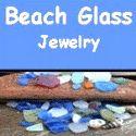 Coastal Decor, Nautical & Beach Decorating, DIY & Crafts